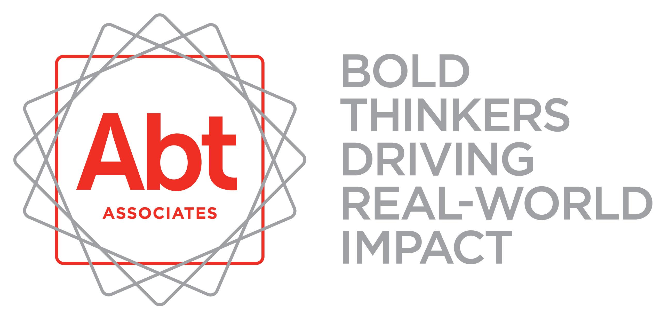 Abt. Logo